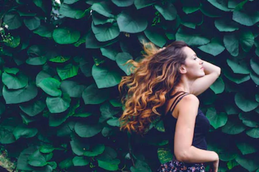 La pérdida de cabello en la mujer - Salud de Hoy