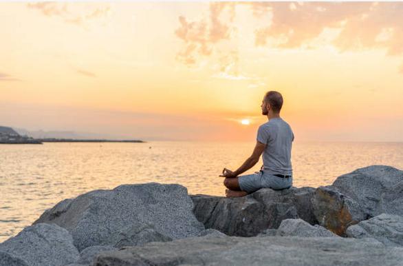 Yoga y Salud de Hoy