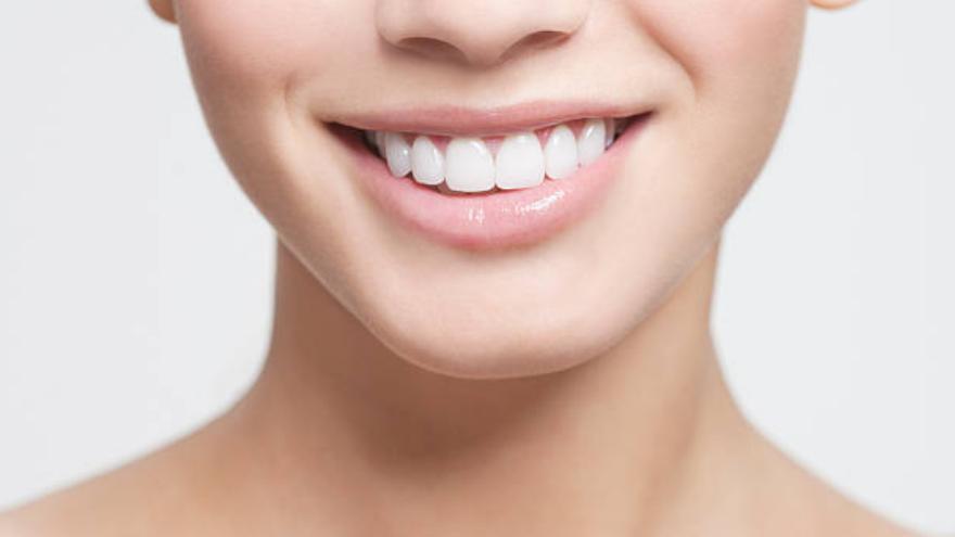 La agenesia dental es hereditaria