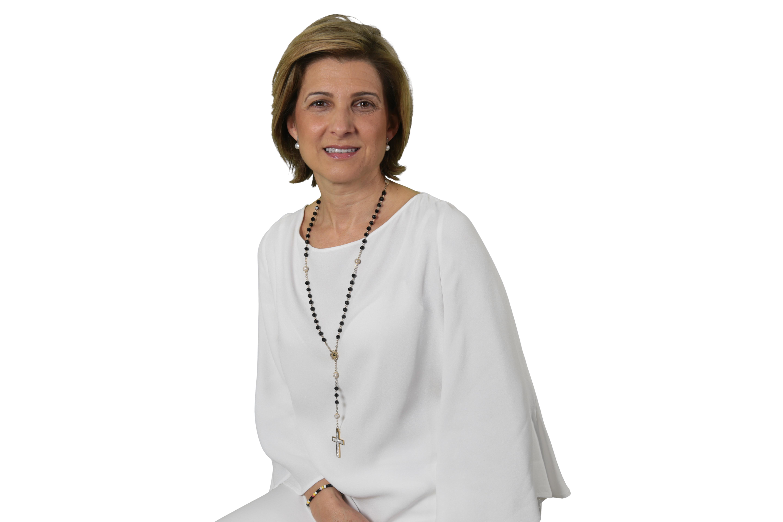 Dra. Montse Rojas