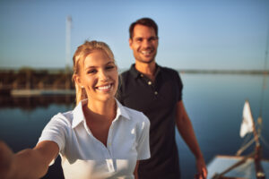 Implantes dentales y sus precios
