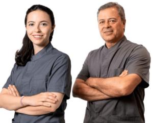 Clínica Dental JPG Guadalajara - salud de hoy