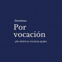 Dentistas en Guadalajara - Salud de hoy